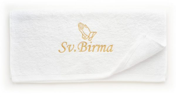 10 600x332 - Spominska brisača za birmo