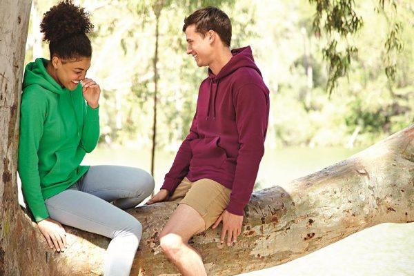 2233 1 600x400 - Ženski pulover s kapuco