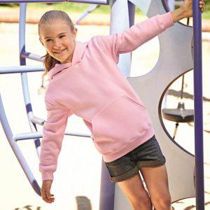 764853 300x300 - Otroški pulover s kapuco