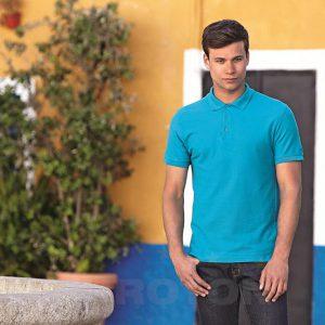 764863 300x300 - Moška POLO majica Premium
