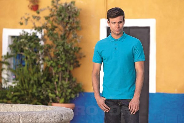 764863 600x400 - Moška POLO majica Premium