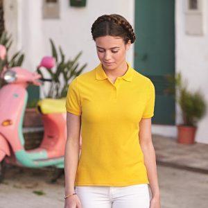 slika izdelka 300x300 - Ženska POLO majica