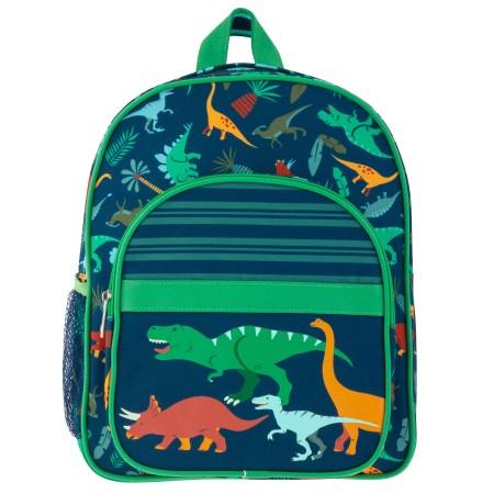 Dinozaver - Nahrbtnik- classic DINOZAVER