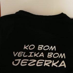 IMG 20210106 1Jezerka 300x300 - Jezerka